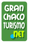 logo_granchacoturismo.png